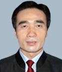 邯郸刑事律师
